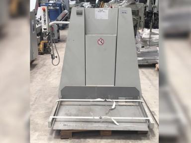 Polar LW 1000-4 used
