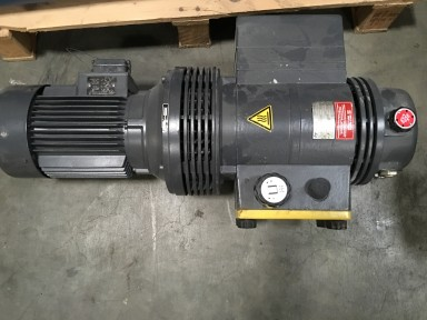 Rietschle CLFG 41 V used