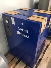 Ceccato CDX 65 used