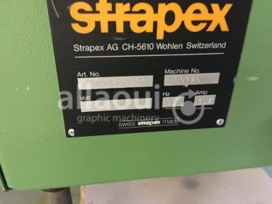Strapex Rigomat Picture 2