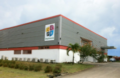 ccpr-imprimerie-french-guianese-printer-expands-its-production-with-machinery-and-service-from-allaoui-graphic-maching