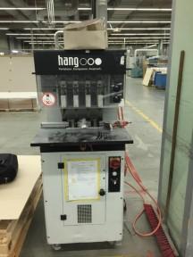 Hang 114-30 used