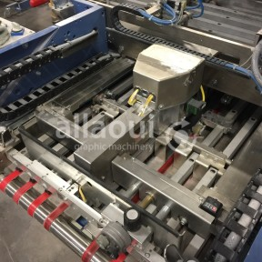 MBO K 800.2 S-KTL/4 Aut Picture 10