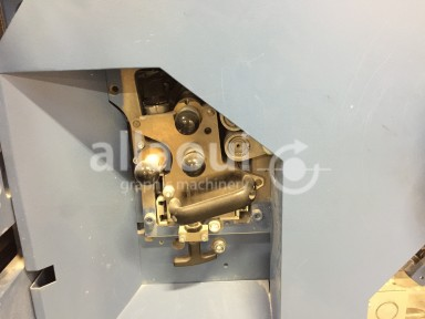MBO K 800.2 S-KTL/4 Aut Picture 7