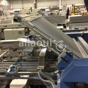 MBO K 800.2 S-KTL/4 Aut Picture 8