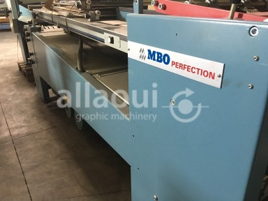 MBO T 800-4-4 Picture 2