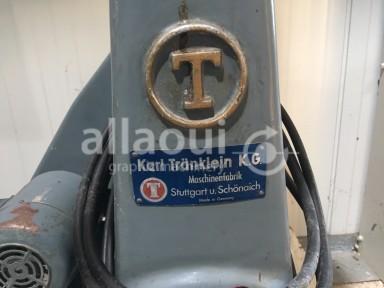 Tranklein EK Picture 3