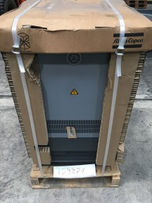 Atlas Copco Scroll Star - SCRSTAR used