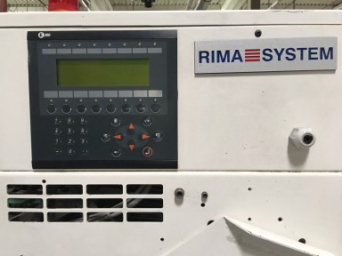 Rima RS-3313S Picture 4