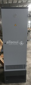 Atlas Copco Scroll Star Plus II Picture 2