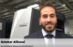 printde-interview-ammar-allaoui-on-how-the-trade-with-graphic-machinery-works