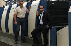ggp-media-investiert-in-eine-kba-rapida-106-8l-sw4-alv2-von-allaoui-graphic-machinery