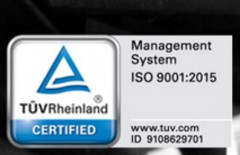 iso-90012015-tuev-rheinland-certifies-allaoui-graphic-machinerys-quality-management-system