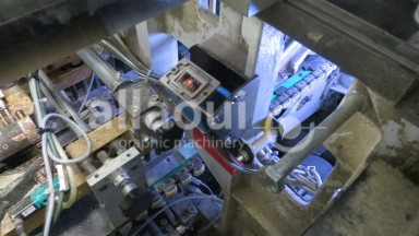 Kolbus EMP 511 Picture 18