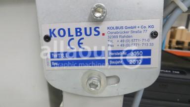 Kolbus EMP 511 Picture 26