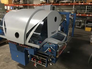 MBO K 800.2 S-KTL/6 used