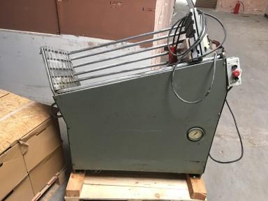 Sperr & Lechner SL 82 BS-300 used