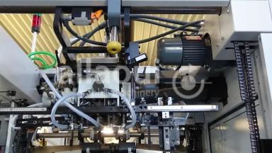 Bobst SP 104 ER Picture 4