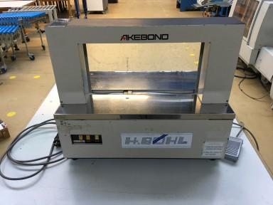 Akebono OB 301 used