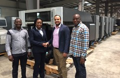 heidelberg-press-sold-to-ghanaian-printer