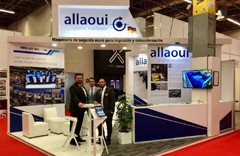 allaoui-to-exhibit-at-expografica-2017