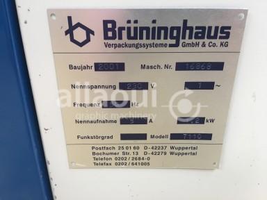 Brüninghaus 7110 Picture 3