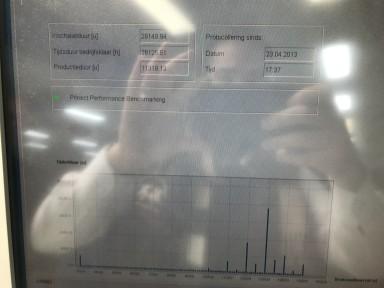 Heidelberg Speedmaster XL 105-8-P Picture 5