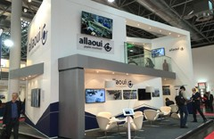 allaoui-graphic-machinery-at-drupa-2016