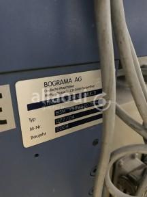 Bograma BSM 750 Multi Picture 2