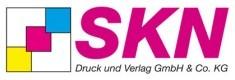 skn-testimonial-by-christian-basse