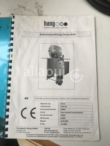 Hang 103-50 Picture 5