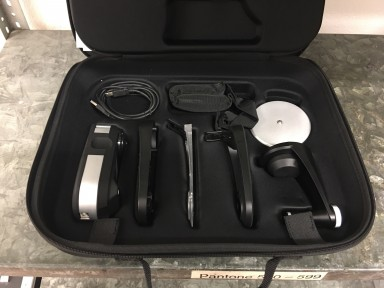 X-rite i1 Pro used