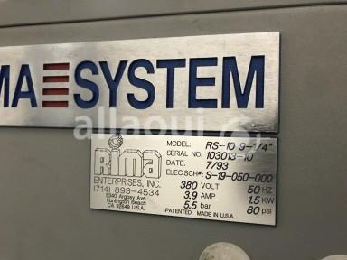 Rima RS-10 Picture 3