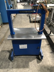 Mosca RO-M-P2 used