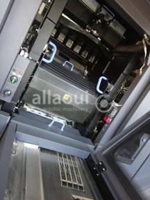 HP Indigo Digital Press 7600 Picture 3
