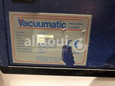 Vacuumatic Vicount 2 Picture 3