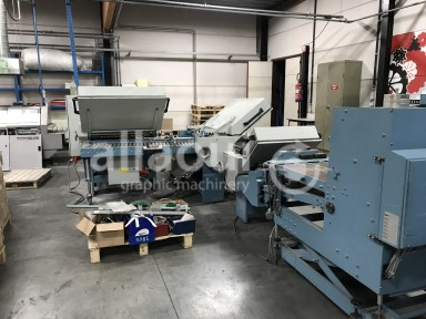 MBO B 30 4-4-4 + SBAP 46 Picture 6