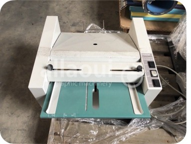 Nagel FoldNak M2 used