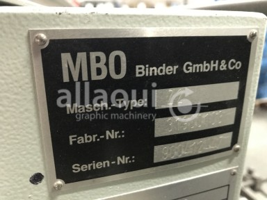 MBO Z2 Picture 3