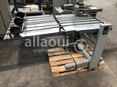 Stahl SAL 78.3 used