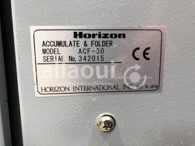 Horizon StitchLiner 5500 Picture 13