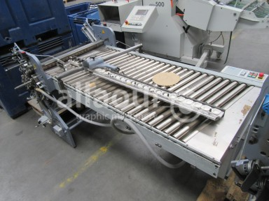 Stahl TD 78 6-4 Picture 5