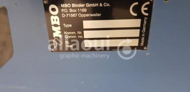 MBO K 800.2 / 6-SKTZ AUT Picture 10
