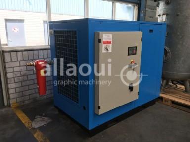 Adicomp VD 3010 INV used