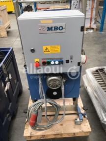 MBO Z2 Picture 2