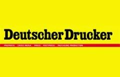 allaoui-liefert-heidelberg-speedmaster-xl-106-8-pl-an-himmer