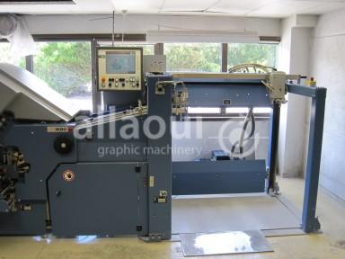 MBO K 800.2 / 6-SKTZ AUT Picture 2