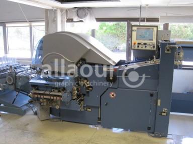 MBO K 800.2 / 6-SKTZ AUT Picture 3