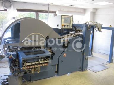 MBO K 800.2 / 6-SKTZ AUT Picture 4