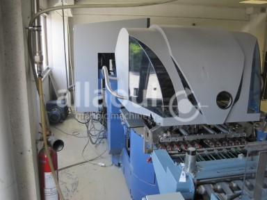 MBO K 800.2 / 6-SKTZ AUT Picture 6